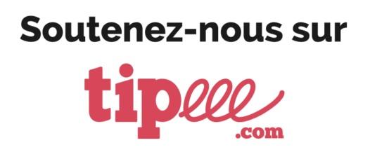 Soutenez Cité24