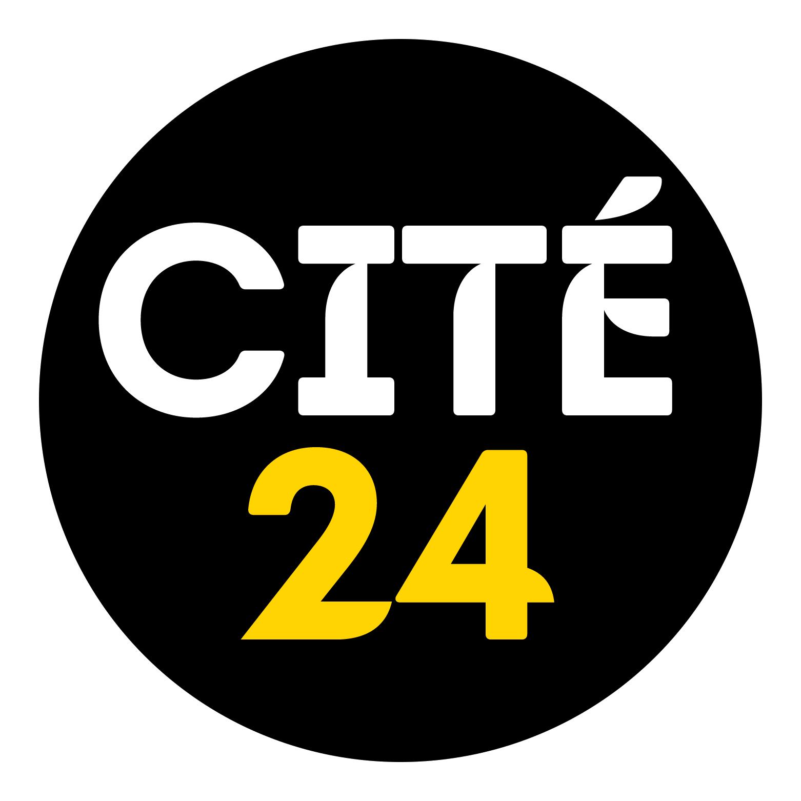Cité 24