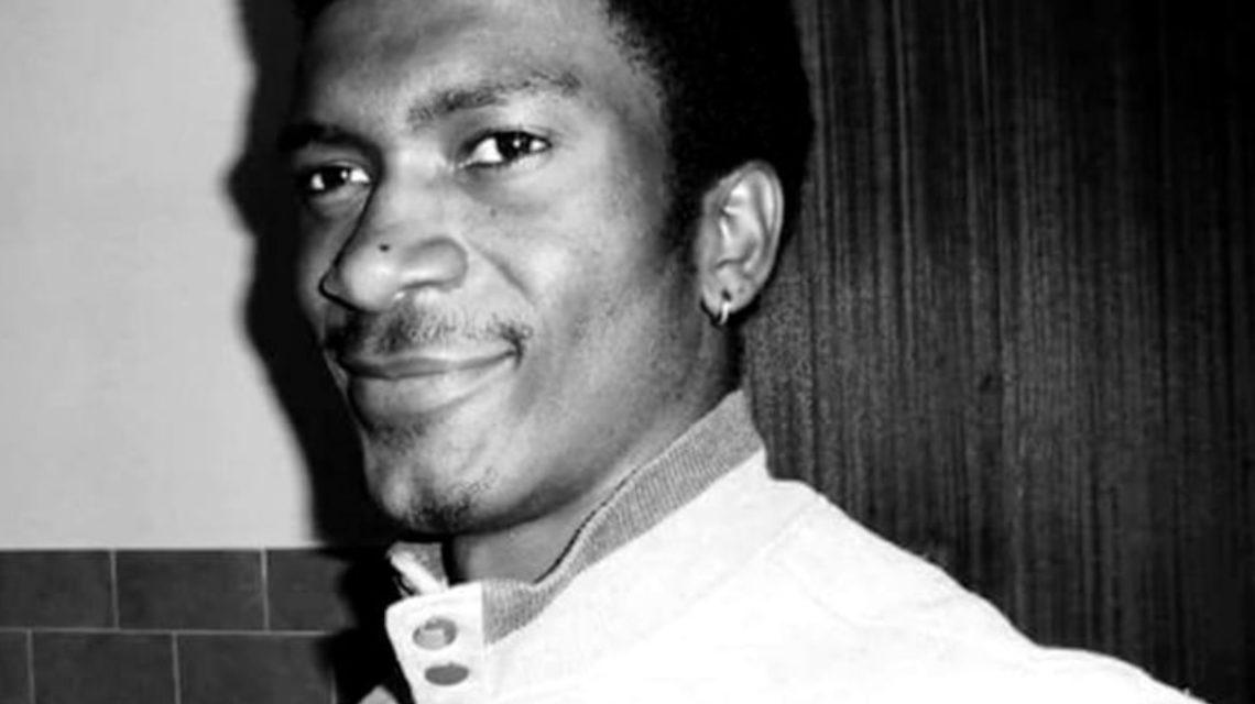 Moise Lamine Bangoura mort police étouffement étouffé Roulers Belgique