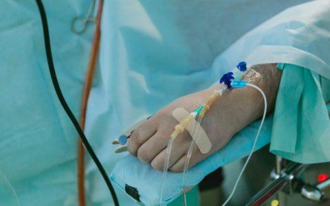 Euthanasie ou suicide assisté dans les différents pays d'Europe