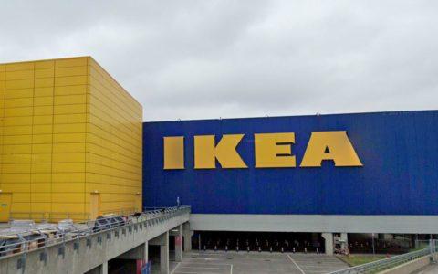 Ikea salariés justice poursuite espionnage juge France Paris Versailles prison