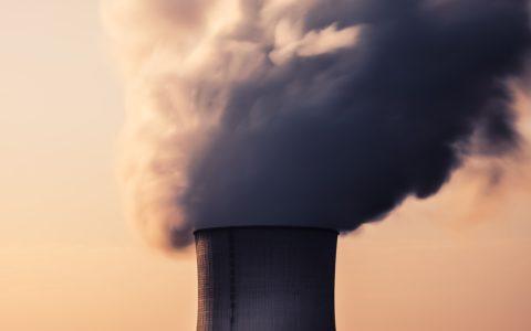centrale nucléaire paluel France incendie feu transformateur réacteur tchernobyl