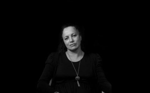Houria Bouteldja, militante décoloniale