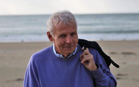Patrick Poivre d'Arvor, 73 ans, fait l'objet de 7 plaintes pour viols et agressions sexuelles