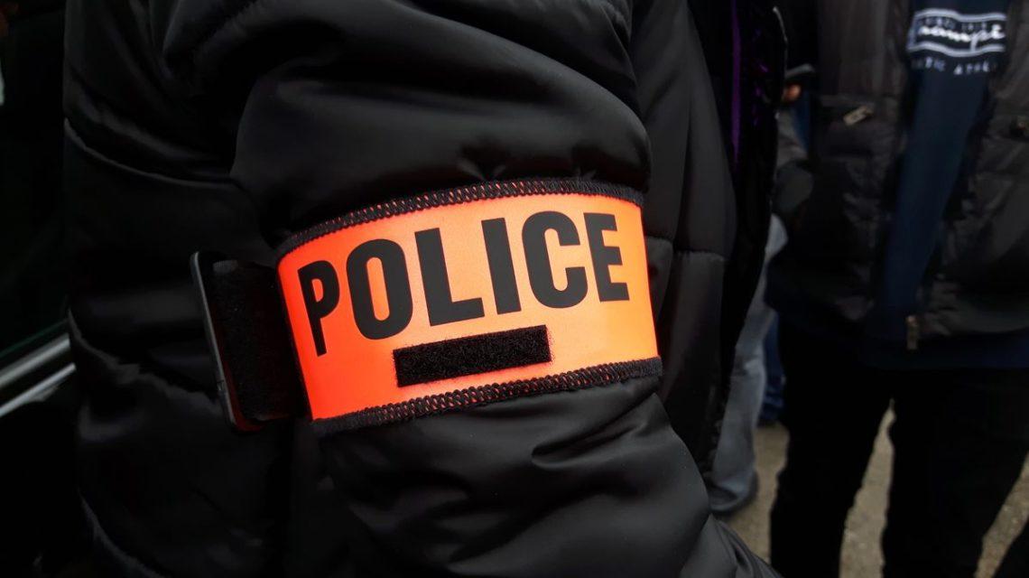Les deux policiers-tireurs de Stains ont été relâchés.