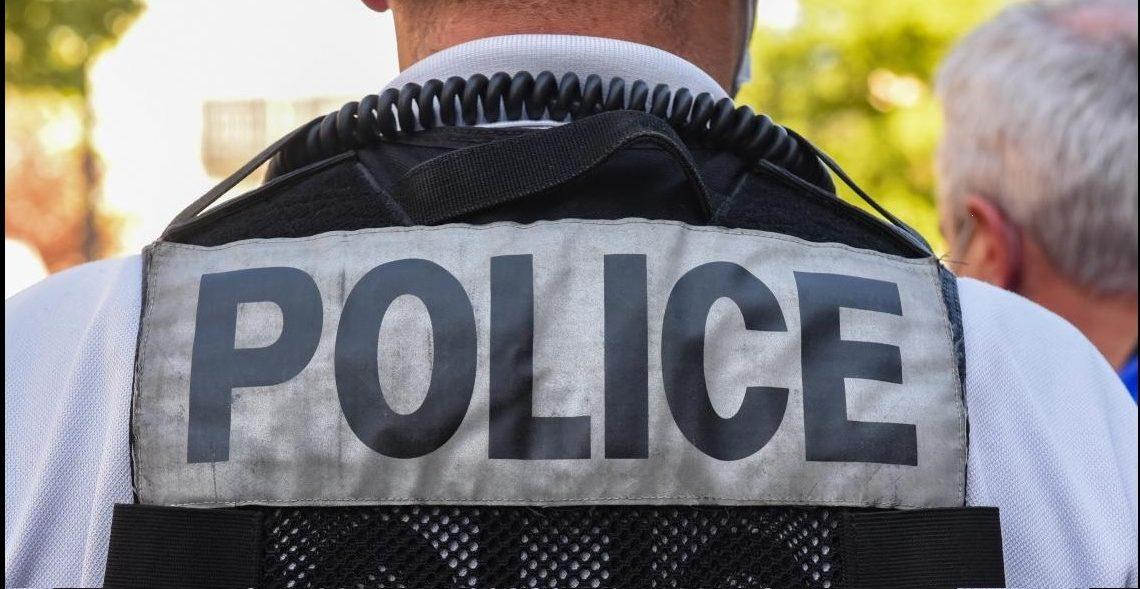 Deux policiers impliqués dans la fusillade de Stains ont été placés en garde à vue.