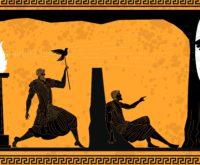 Allégorie de la caverne (Platon) : est-ce la réalité de nos sociétés contemporaines ?